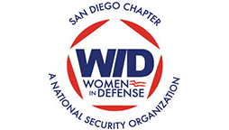 San Diego Chapter of Women in Defense Endowed Scholarship