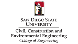 Civil, Construction and Environmental Engineering Department