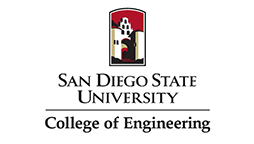 College of Engineering Fund